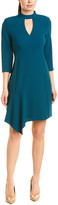 Nanette Lepore Shift Dress