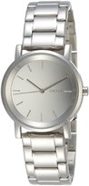DKNY Women's Soho NY2177 Stainless-Steel Quartz Watch