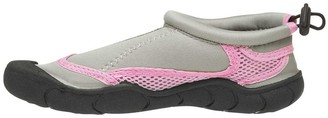 Tahwalhi Aqua Junior Shoe