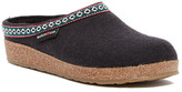 Freecity Free City Classic Wool Grizzly Slip-On