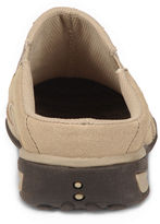 Dr. Scholl's Tess Mules