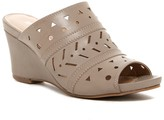 Naturalizer Neha Wedge Mule