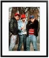 Sonic Editions Photograph