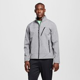 Champion Men's Softshell Jacket