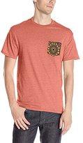 O'Neill Men's Burner T-Shirt
