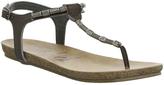 Blowfish Galoya Sandals