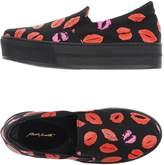 Alberto Moretti Low-tops & sneakers - Item 11228174