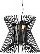 Tech Lighting Syrma Pendant Light