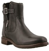Taos Women's Convoy Boot