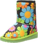Dawgs Kids' Loudmouth Boots