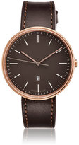 Uniform Wares Men's M38 Watch
