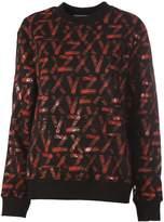 Versus Zayn X Sweatshirt