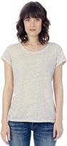 Alternative Harbor Burnout Eco-Nep Jersey T-Shirt