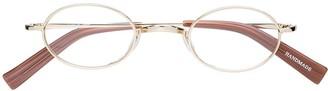 Epos Nestore glasses