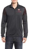 Nike Coaches San Francisco 49ers Jacket