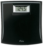 Weight Watchers Precision Scale