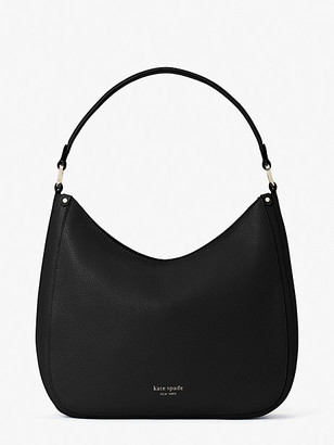 Kate Spade Roulette Large Hobo Bag