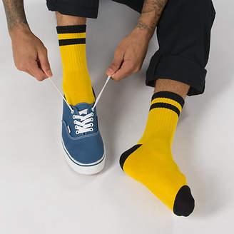 Vans Half Crew Sock