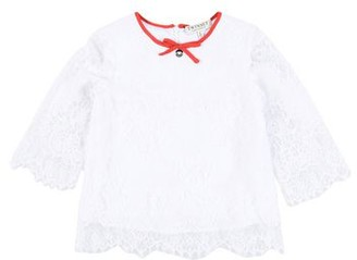 Twin-Set TWINSET Blouse
