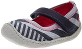 Stride Rite Splendid Mini Jettah Mary Jane (Infant)