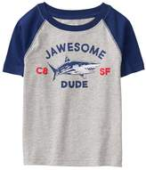 Crazy 8 Jawesome Dude Tee