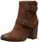 Vince Camuto Women's Simlee Boot