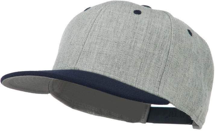d9d4eeef28379 Mens Plain Hat Flat Cap - ShopStyle Canada