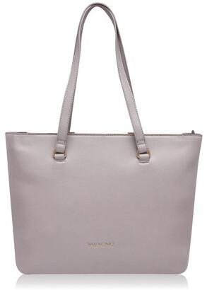 Mario Valentino Unicorn Shopper Bag