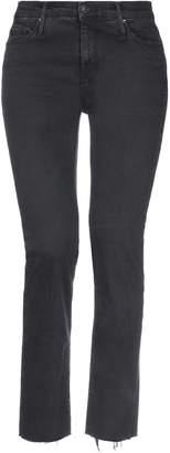 Black Orchid Denim pants - Item 42762489EC