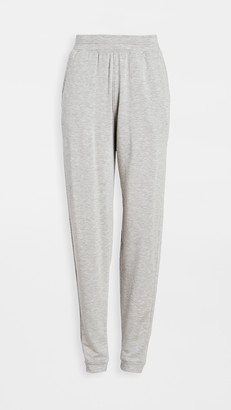 Splits59 Edith Sweatpants