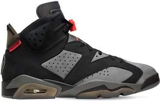 Nike Jordan 6 Retro Psg Sneakers