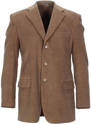 MR. RAMOS Suit jackets