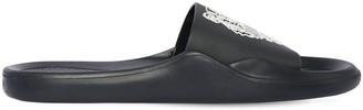 Kenzo 10mm Pool Rubber Slide Sandals