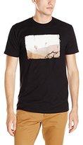 Alpinestars Men's Dreamtime T-Shirt