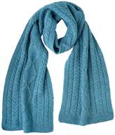 Howard Cable Scarf