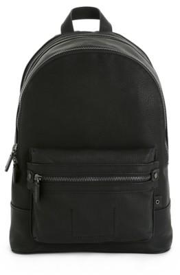 Aldo Brireviel Backpack
