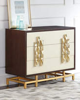Ambella Londonderry Chest