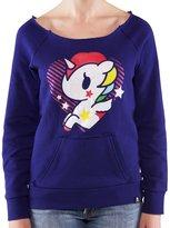 Tokidoki Glitzy Unicorno Sweater