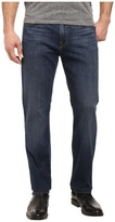 7 For All Mankind Standard in Central Coast