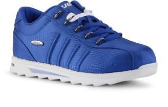 Lugz Changeover II Ballistic Men's Sneakers