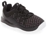 Nike Toddler 'Jordan Deca Fly' Sneaker