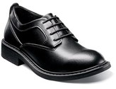 Florsheim Boy's 'Studio' Oxford