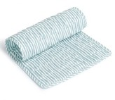 Infant Oilo Changing Pad Topper