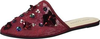 Rock & Candy Women's LULAH Flat Sandal