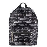 Philipp Plein Magnolia Backpack