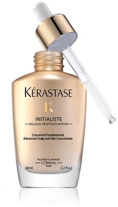 Kérastase Initialiste Scalp & Hair Serum