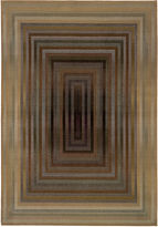 JCPenney Oriental Weavers Visions Rectangular Rug