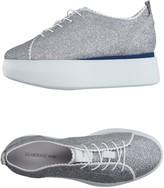 Alberto Guardiani Low-tops & sneakers - Item 11121314