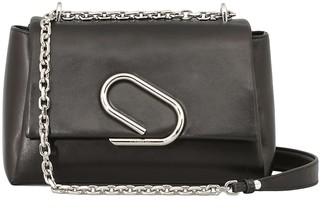 3.1 Phillip Lim Alix Soft Chain Shoulder Bag
