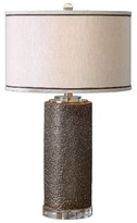 Uttermost Varaita Table Lamp